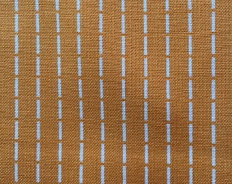 Lush Running Stitch by Patty Young for Michael Miller