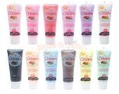 Deco Cream Fake Whipped Cream - 50ml (Free 2 piping tips!)