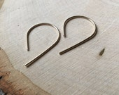The Nines Earrings