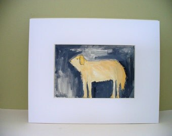 Yellow Lab Golden Retriever Dog Drawing Great Pyrenees Pet Portrait Goldendoodle