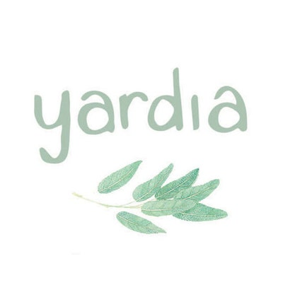yardia