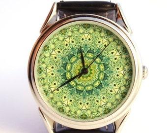 25% OFF ON SALE Watch, ladies watch, women watch, wrist watch