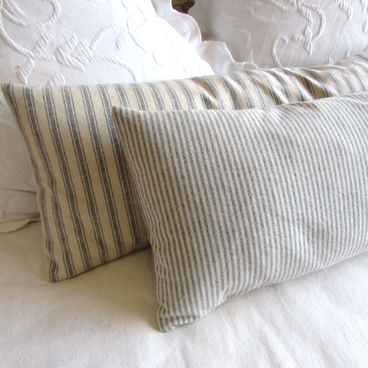 Daybed Pillows Pink