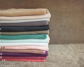Jersey Stretch Wrap, Big Wraps, Baby Wrap, Newborn Wrap, Many Colors, Baby Boy Photo Prop, newborn Props, RTS, Cotton Wrap