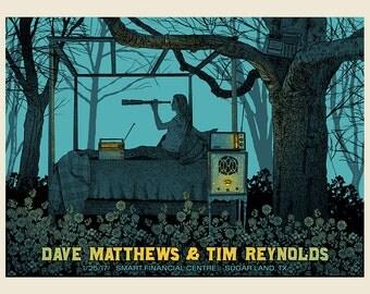 Dave & Tim Sugar Land, TX Bed in Forest