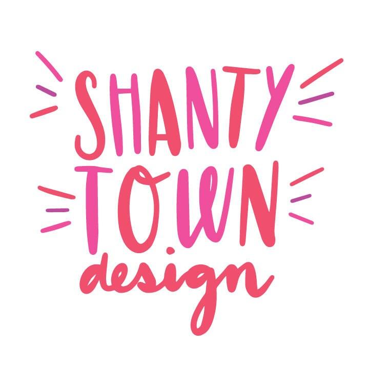 ShantyTownDesign