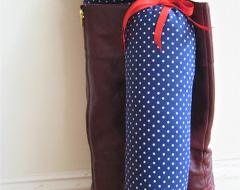 NEW - Dotty Boot Trees