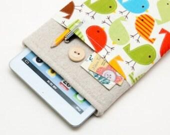 50% OFF White Linen Samsung Galaxy Tab S3 Case. Galaxy tab s2 case. samsung galaxy tab e 8.0 case. amsung galaxy tab a 10.1 case