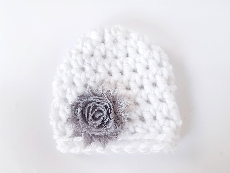 Winter Hats , Hats & Caps , Accessories