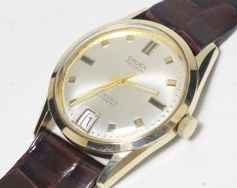 Swiss-Wrist - Used Rolex Watches for Sale