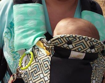 Little Trendsetters on Kinderpacks