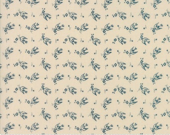Sweet Blend Stone 42294 12 by Laundry Basket Quilts for moda fabrics