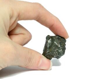 Sikhote-Alin Meteorite, 22.5 grams (Russia)