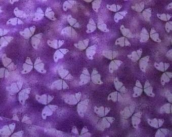 Butterflies! Market bag