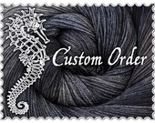Custom Order RESERVED FOR SOPHIEFAIR