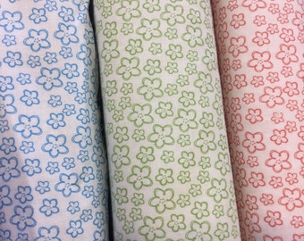 fabric freedom farmyard collection FF100 by the half metre