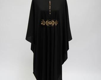 Lilli Diamond Glamorous Gown