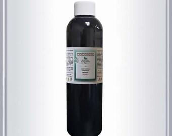 Macadamia Nut Oil 100% Pure Organic Refined