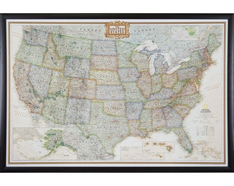 Us travel map   Etsy on migration to mexico from usa, traveling usa, interactive map of usa with states and cities, interactive weather map usa, interactive travel map united states, interactive driving maps, interactive map of 50 states, vacation maps usa, interactive map of america, interactive talking usa map, interactive usa map for powerpoint, interactive map of oklahoma, interactive united states regions, interactive us map, interactive coloring usa map, interactive map of washington state,