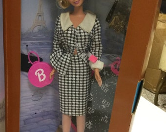 Dolls, Barbies, vintage Barbie, vintage dolls, toys, vintage toys