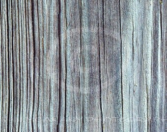 Photoshop OVERLAY,  Image Overlay, Wood TEXTURE, Texture clip art, Instant DOWNLOAD, Distressed Wood Texture, Clip Art, Stock Image