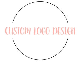Custom logo design, custom logo, custom logo design branding, logo design custom, logo branding, business logo design, business logo