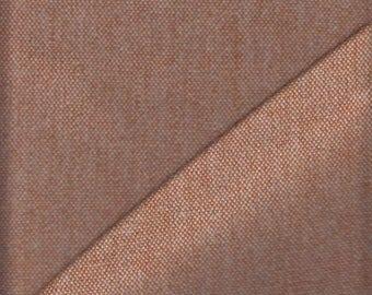 4.75 Yards Camira Upholstery Fabric Main Line Flax Wool in Lambeth Beige MLF08 (DO3)