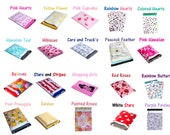 200 - 10 x 13 Designer Poly Mailers, Pink Hearts, Red Roses, Paisley, Hot Pink Hawaiian, Daisies, Cupcake, Stars  Flat Shipping Mailing Bags