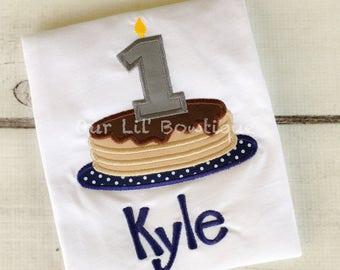 Pancake personalized Birthday Shirt - Pancake Personalized Shirt - Personalized Pancake Shirt - Pancake Birthday - Pancake Applique - Pancak
