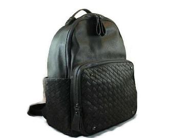 Backpack Camera Bag      Dslr Backpack for Women   Camera Bag