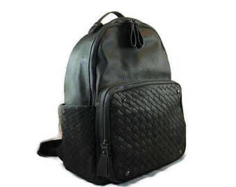 Backpack Camera Bag     Gray Dslr Backpack        Ladies Camera Backpack