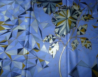 6 YARDS Vlisco limited editon Holland  Wax Print Fabrics For Dresses& Craft Making /Sewing Fabrics/African Ankara Print NEW