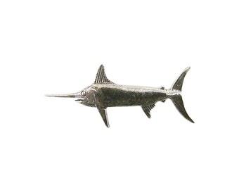 Swordfish ~ Refrigerator Magnet ~ S025M,SC025M,SP025M