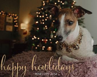 Christmas Holiday Sweater -- Extreme Luxury Gold, Merino, Alpaca yarn