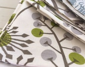 Fabric bundle st judes angie lewin hedgerow fabric