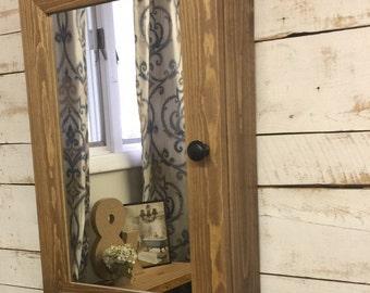 Medicine Cabinet With Mirror Mirror Medicine Cabinet Bathroom Mirror Bathroom Cabinet Bathroom
