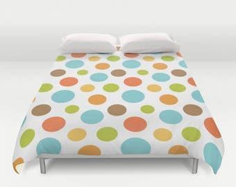 circles duvet circles comforter bubbles duvet bubbles comforter circle bedding bubble
