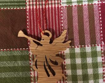Christmas Ornament - Angel