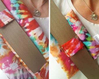 Surgery Gifts - Post Surgery - Port Pillow - Breast Cancer Survivor Gift - Seat belt Pillow - Seat Belt Pillow, Heart Surgery Pillow