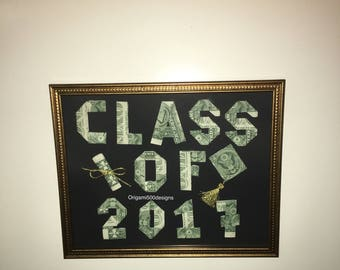 class of 2017/ special listing