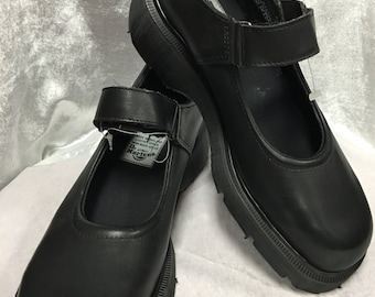 Vintage Dr. Martens Maryjane shoes in size 7US