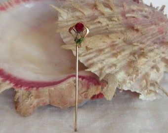 Vintage Stickpin