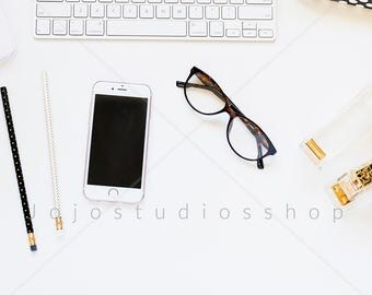 ON SALE Styled Stock Photo/Stock Photography/Styled Stock/Flat Lay/Product Mockup/Stock Image/Styled Brand/Stock Photos-Stock45