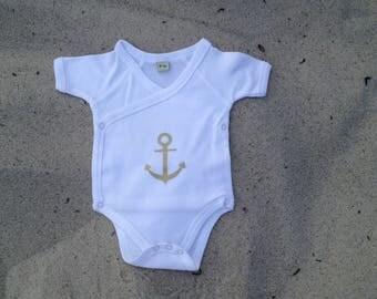 "babybody ""anchor"""