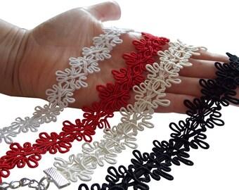 Black choker Black lace choker necklace Choker jewelry Bohemian jewelry Romantic choker lace necklace Wide Lace choker Boho Choker