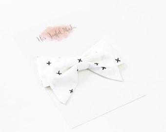 baby headbands - baby girl - baby headband - baby girl - headband - newborn headbands - headband - baby infant headband