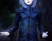 SD Outfit - Kadaj from Final Fantasy 7 Advent Children featured image