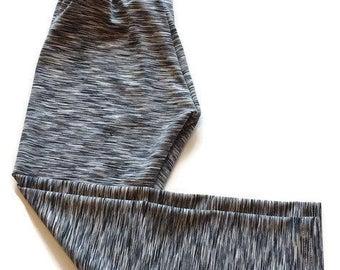 Yoga Pants 5 years - Ready to ship - Cloth Diaper Pants, Baby, Toddler Comfy , Pants