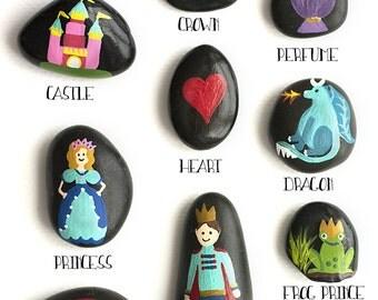 Story Stones - Fairytale