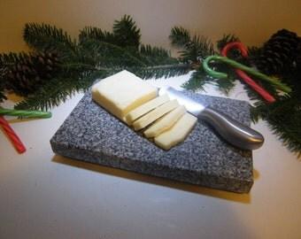 Tray/Cheese Board /Granite Serving Tray/ Cutting Board/Slicing Board
